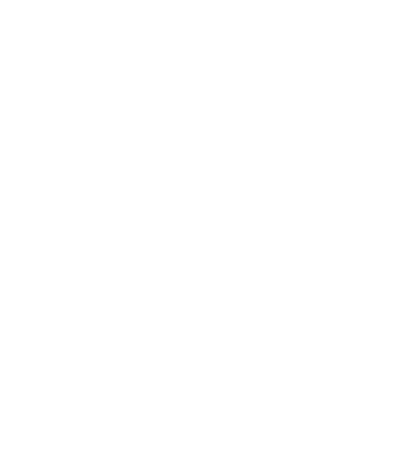 International Shipsuppliers & Services Association