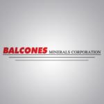 Balcones Minerals