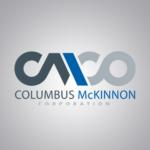 Columbus McKinnon - CM