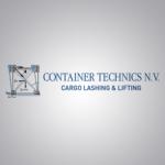 Container Technics