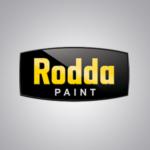 Corroseal  |  Rodda Paint