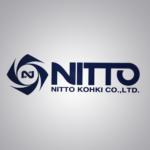Nitto Kohki USA, Inc.