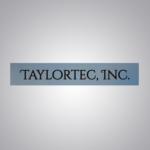 Taylortec