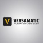 Versamatic Pump Company