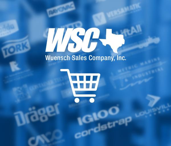 Shop WSC